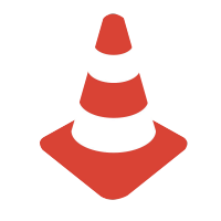 cone_infos_travaux.png