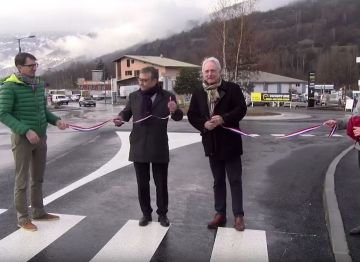 inauguration_route_des_maisons_blanches.jpg