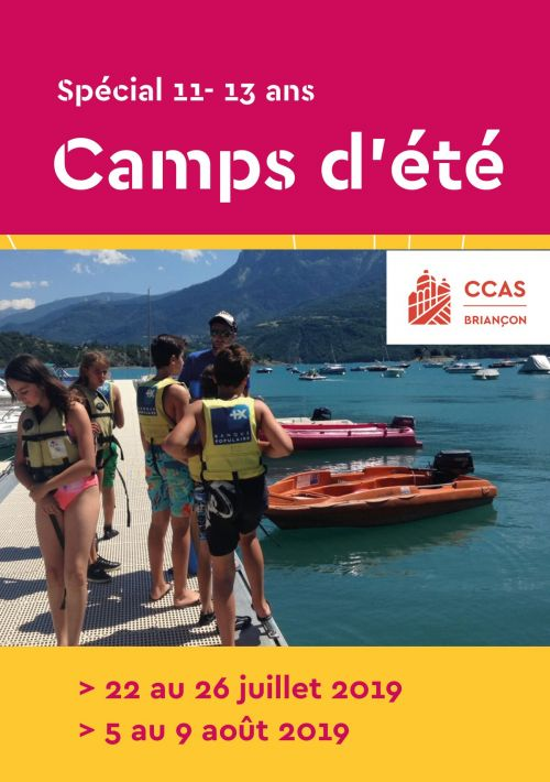 camps_ete_2019_flyer_recto.jpg